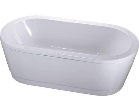 hornbach gestell sch 252 rze u gestell f badewanne ovo bei hornbach kaufen