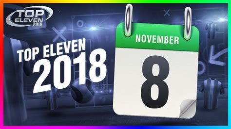 cách mod game ios top eleven 2018 all ver mod unlimited money gamehackmod ga