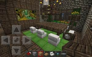 Minecraft Home Decorations by Ideas For Decorating Your Minecraft Homes Mcpe Show