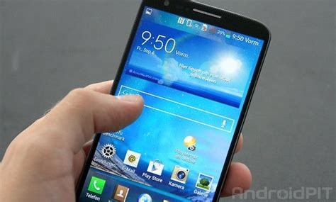 amazoncom customer reviews lg ultimate 2 android lg g2 review almost everything done right hardware