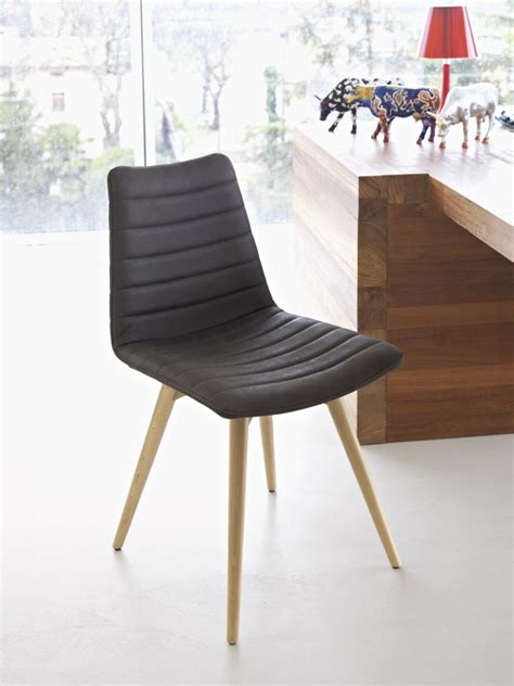 Cover Chairs by Cover Midj Chair