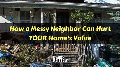 how a can hurt your home s value