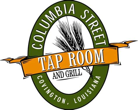 tap room covington la guide to the best restaurants in covington louisiana