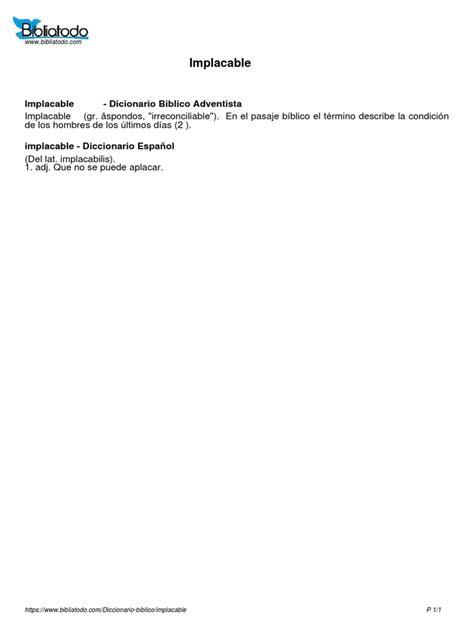 Diccionario-Biblico-implacable.pdf