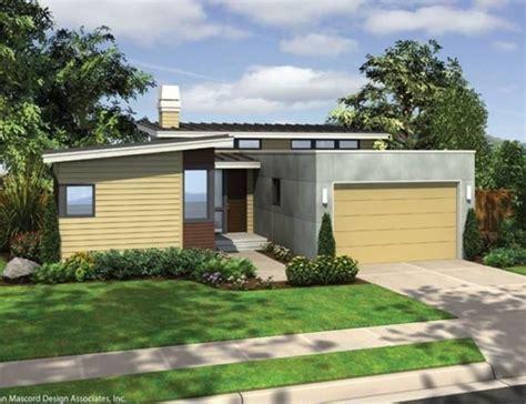 in bioedilizia costruire casa in bioedilizia costruire una casa