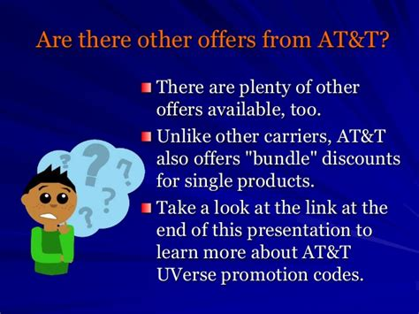 Att Uverse Gift Card Promotion - get free installation with these at t uverse coupon codes