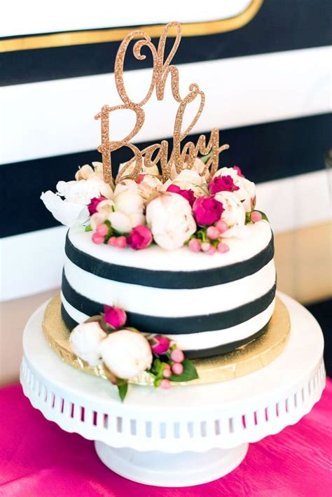 How To Organize A Baby Shower by 31 Ideas To Organize Baby Shower For How To Organize