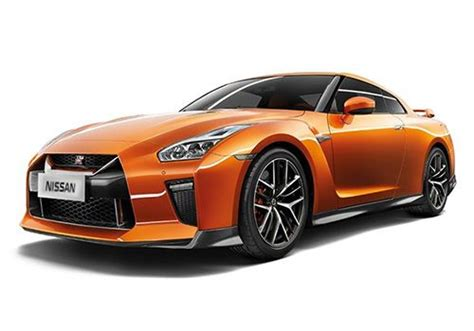 price for gtr nissan nissan gt r price images review specs mileage
