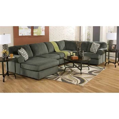design house living furniture sams warehouse american furniture warehouse living room sets smileydot us
