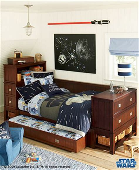 star trek bedroom star trek star wars transformers warp into new merchandise wired