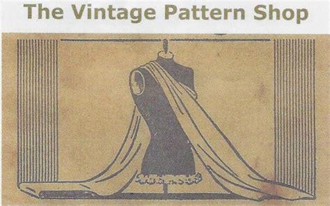 vintage pattern lending library uk 29 best vintage pattern resources images on pinterest