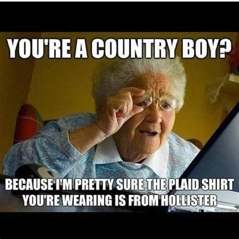 Fake Country Girl Meme - 33 best images about fake country girls on pinterest