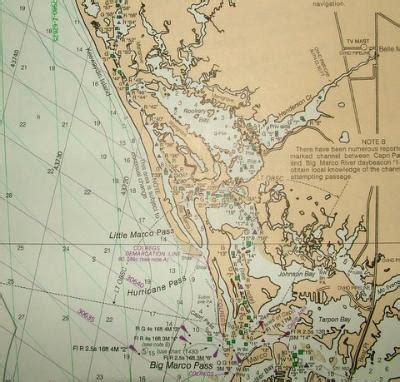 map of ten thousand islands florida naples marco island fl dolphin ecotours