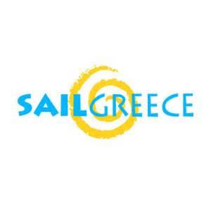 boat trip calculator sailing distances calculator sail greece yacht charters