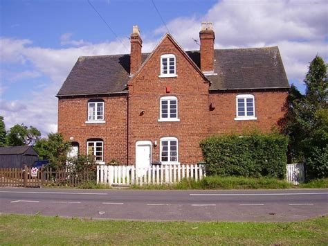 Cottages To Rent West by 3 Bedroom Cottage To Rent In Halfpenny Green Cottages