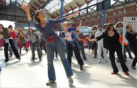swing dance norwich bbc norfolk in pictures n n festival station
