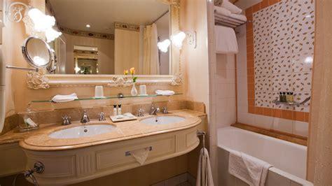 prix chambre disneyland hotel hello disneyland le n 176 1 sur disneyland