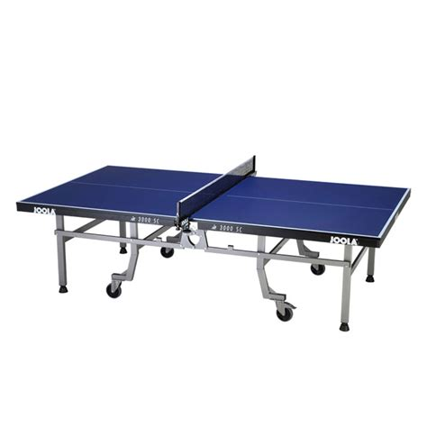 joola ping pong table joola 3000sc olympic ping pong table gametablesonline com