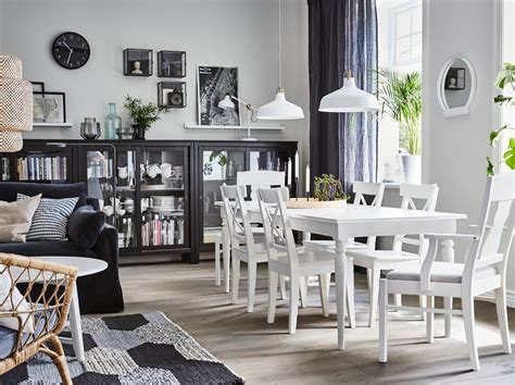 ikea design a room create new traditions with friends and family ikea