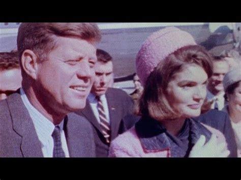 john f kennedy biography history channel 928 best jfk images on pinterest kennedy assassination
