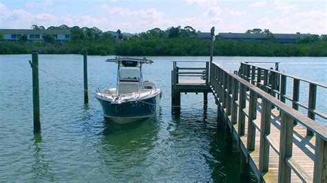 indian shores boat rental waterfront indian shores condos for sale captains cove