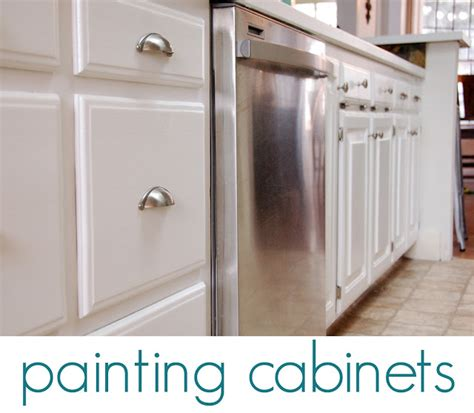 paint kitchen cabinets acrylic quicua