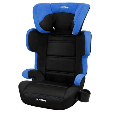 booster seat at walmart harmony dreamtime elite comfort booster seat walmart canada