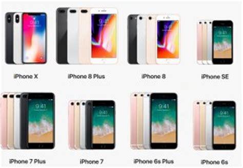 Iphone 7plus Gester 1 das iphone preise simkarten iphone 8 iphone 8 plus