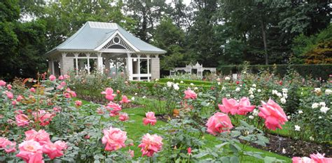 Mill Creek Gardens by Weddings Rentals Mill Creek Metroparks