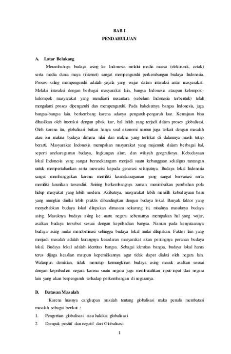 proses layout di media massa cetak makalah dak globalisasi 3
