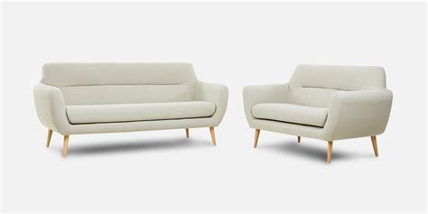 poltrone e sofa prato beautiful divani e divani prato ideas orna info orna info