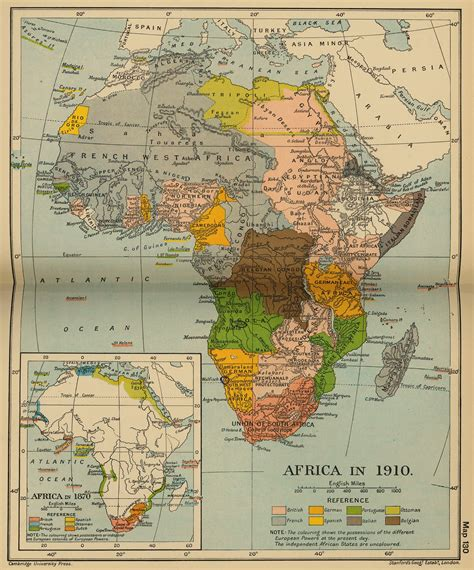 africa map history whkmla history of gabon