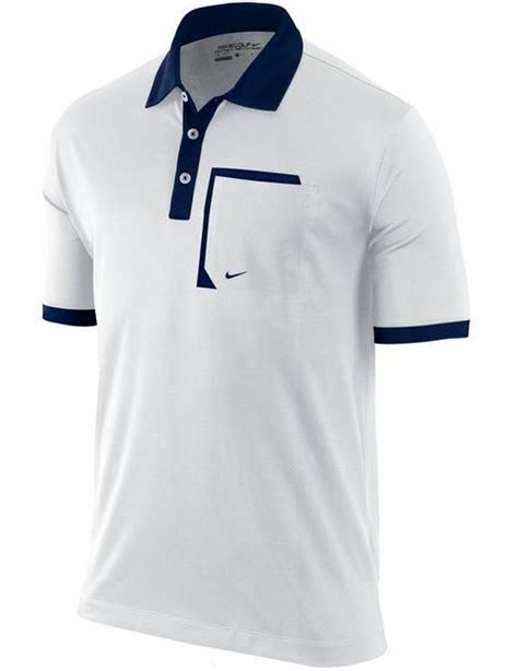 Tshirt Kaos Nike F C best 25 polo shirts ideas on polo shirt style