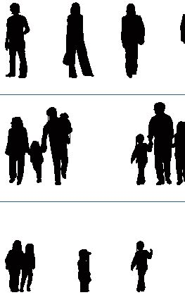 Elevation Symbol On Floor Plan by People Cad Blocks Thousand Dwg Files Single People