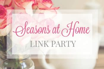 Simple Joys Of Home 5 Seasons At Home Link 1 Simple Joys Of Home