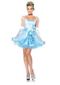 womens disney glass slipper cinderella costume