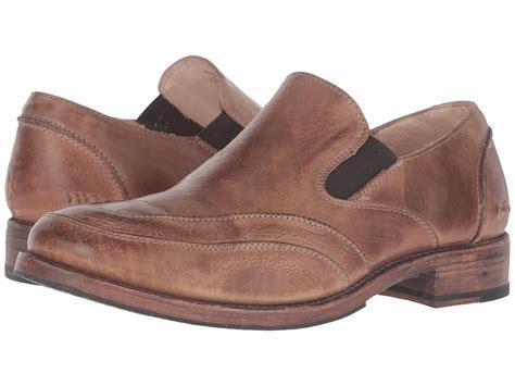 bed stu shoes sale bed stu men s sale shoes
