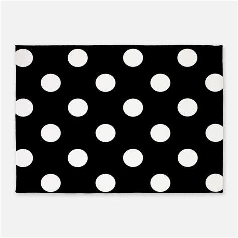 black and white polka dot rug black and white polka dot rugs black and white polka dot area rugs indoor outdoor rugs