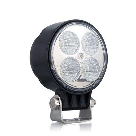 cree led light 12v 12w led work light 12v 24v cree led car light spot flood