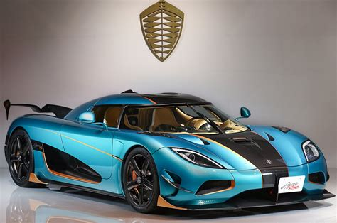 new koenigsegg 2018 2019 koenigsegg agera rsr price auto car update