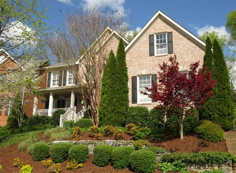 homes for franklin tn what s my fieldstone farms home worth may 2016