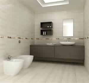 bathroom floors pinterest bathroom tiles bathroom pinterest
