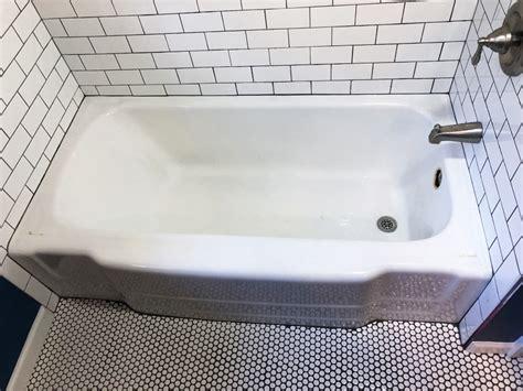 bathtub refinishing charlotte nc bathtub refinishing charlotte nc the tub refinishing