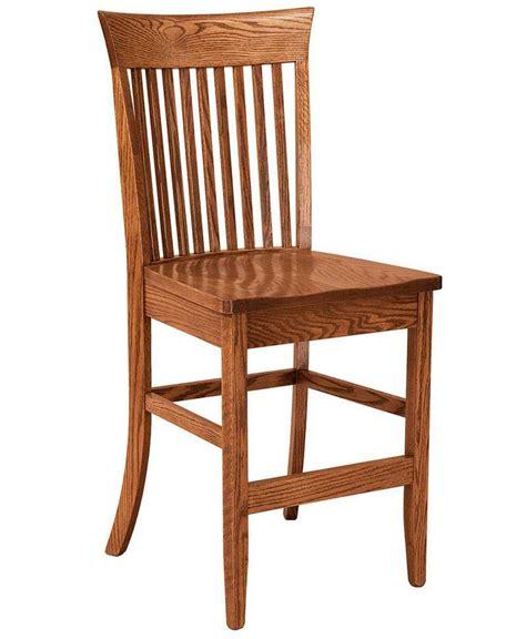 Carlisle Counter Stool by Carlisle Bar Stool Amish Bar Stools Furniture Haus