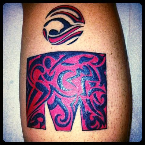 ironman tribal tattoo 269 best images about on ironman