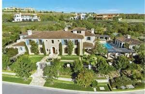dubrow new house dubrow new house google search real housewife houses pinterest home new houses and