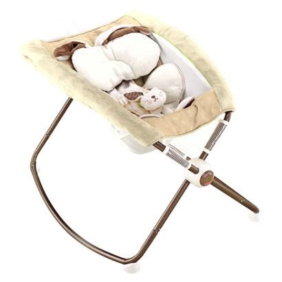 fisher price swing n rocker recall favorite baby products newborn edition part 1 fisher
