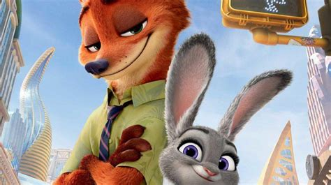 zootropolis film up who did actual kids vote for at the bafta children s
