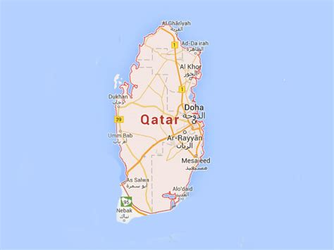 bookmyshow qatar qatar releases 23 indian prisoners oneindia