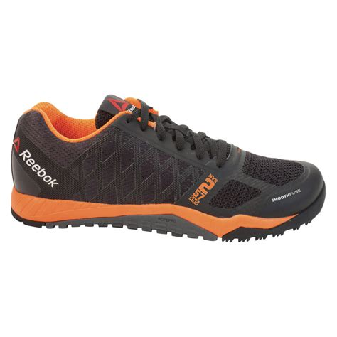 workout shoes for reebok womens ros workout tr fitness shoe jarrold norwich